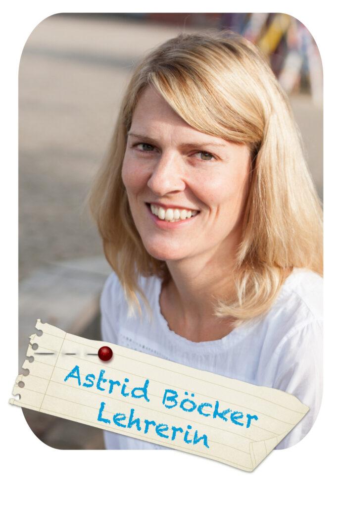 a-boecker